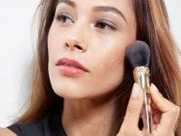 5 minútový make-up! Ako si môžete urobiť makeup, keď nemáte čas?