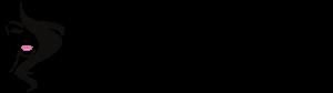 StylovyCasopis